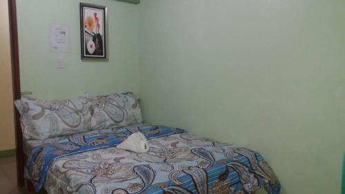 Mifamco Hostel