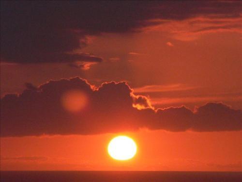 Kona Magic Sands 203 - Kailua Kona, HI 96740