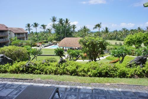 Keauhou Punahele B107 - Kailua Kona, HI 96740