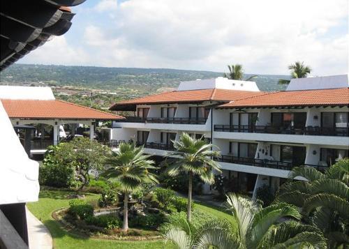 Casa De Emdeko 328 - Kailua Kona, HI 96740