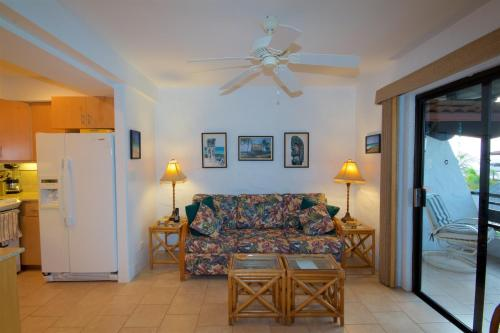 Casa De Emdeko 315 - Kailua Kona, HI 96740