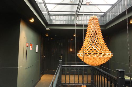 De Jonker Urban Studios & Suites photo 4