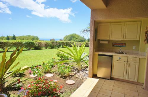 Waikoloa Fairways A110 - Waikoloa, HI 96738