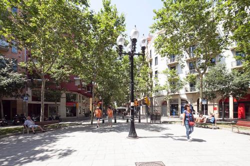 Citytrip Borne photo 54
