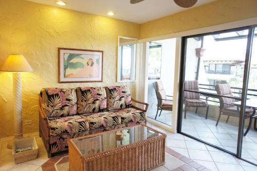 Casa De Emdeko 327 - Kailua Kona, HI 96740