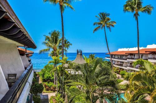 Casa De Emdeko 306 - Kailua Kona, HI 96740