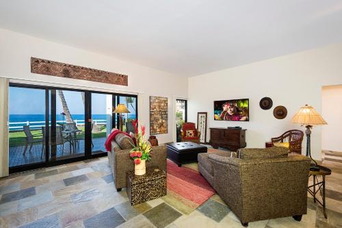 Royal Sea Cliff 109 - Kailua Kona, HI 96740