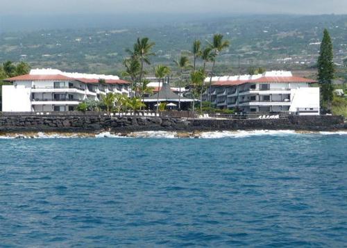 Casa De Emdeko 136 - Kailua Kona, HI 96740