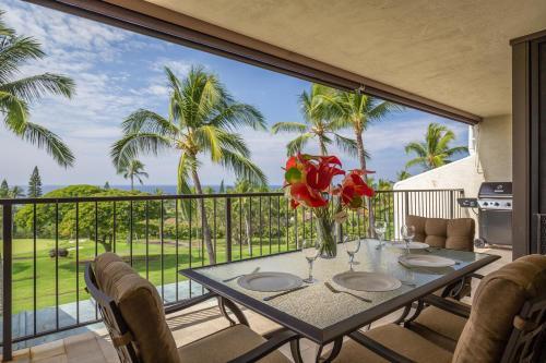Country Club Villas 324 - Kailua Kona, HI 96740