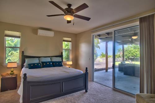 Kamilo Place - Kailua Kona, HI 96740