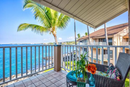 Sea Village 4303 - Kailua Kona, HI 96740