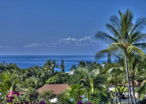 Keauhou Resort 125 - Kailua Kona, HI 96740