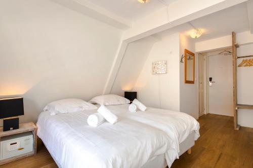 Hotel Teun photo 20