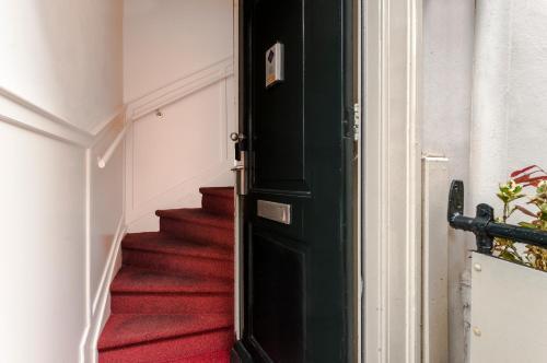 Hotel Teun photo 43