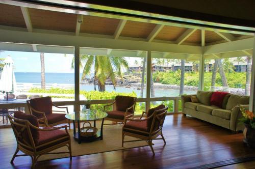 Bay Watch - Kailua Kona, HI 96740