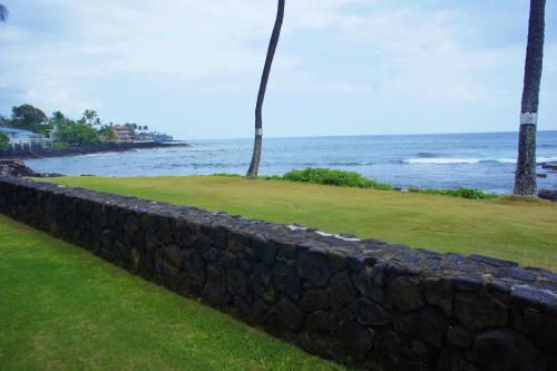 Kona Reef A4 - Kailua Kona, HI 96740