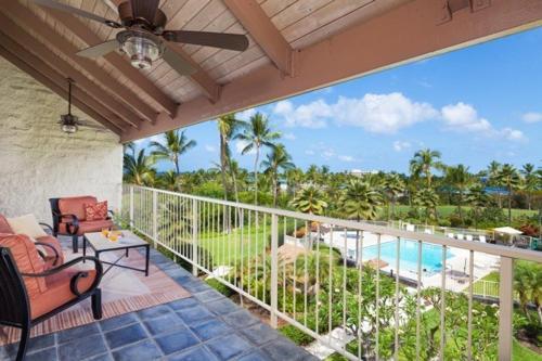 Keauhou Punahele D302 - Kailua Kona, HI 96740