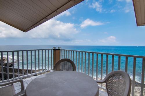 Sea Village 4305 - Kailua Kona, HI 96740