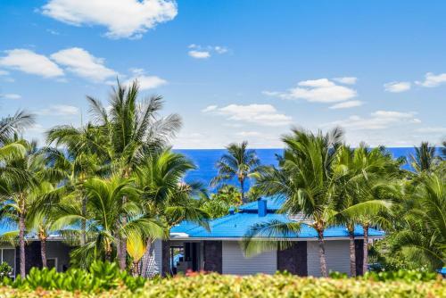 Keauhou Punahele B102 - Kailua Kona, HI 96740