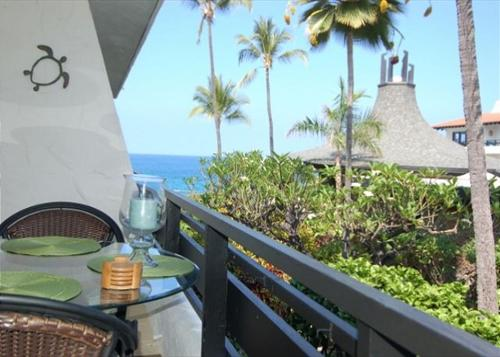 Casa De Emdeko 212 - Kailua Kona, HI 96740
