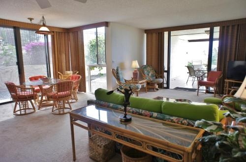 Country Club Villas 101 - Kailua Kona, HI 96740