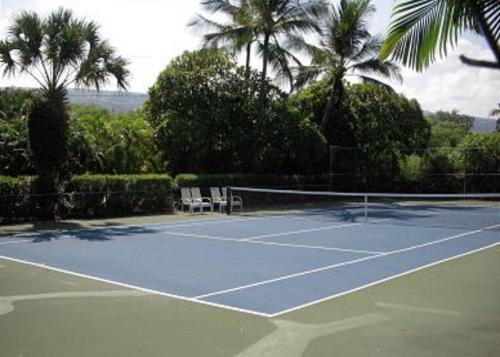 Alii Point 12 - Kailua Kona, HI 96740