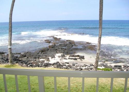 Kona Reef A15 - Kailua Kona, HI 96740