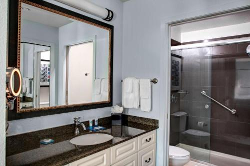 Hyatt House Branchburg - Hillsborough, NJ 08876