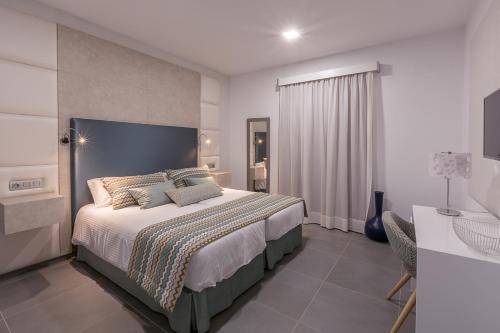 Фото отеля Silvi Villas by TAM Resorts