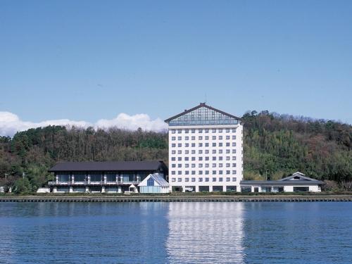 彥根豪景飯店