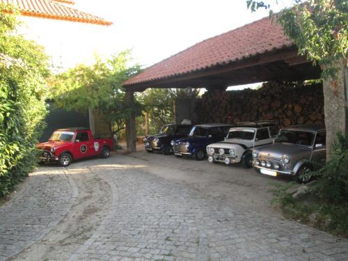Quinta Do Prado - Photo 7 of 49