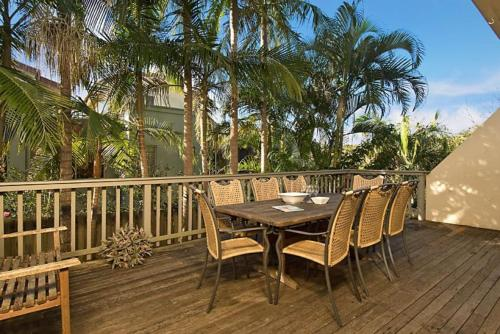 . 4/26 Paterson Street, Byron Bay - Absolute Serenity