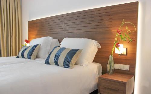 . A-Hotel Oosterhout