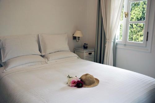 Fotos de quarto de Villa Nika