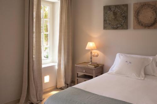 Suite Jardí de Ses Bruixes Boutique Hotel 95