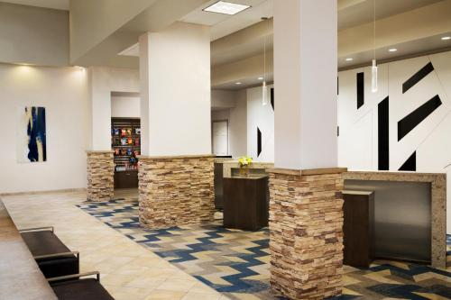 Hilton Fort Collins - Fort Collins, CO 80526