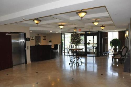 All Star Lodge San Bernardino