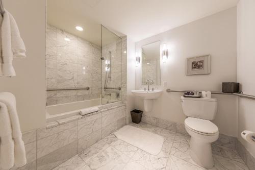 Trump Waikiki Hotel 2705 Two-Bedroom Ocean - Honolulu, HI 96815