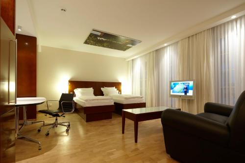 grand hotel mussmann descuentos 2018 hasta 50. Black Bedroom Furniture Sets. Home Design Ideas