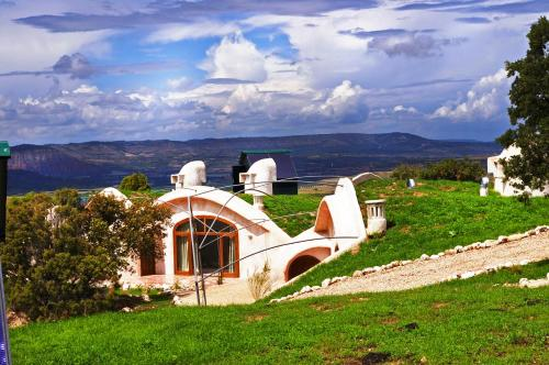 Hotel Rural & Spa Las Nubes Kuva 1