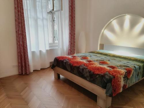 Apartments Belehradská
