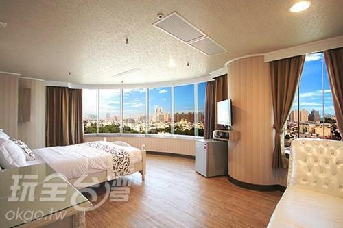 Ya Tai Hotel