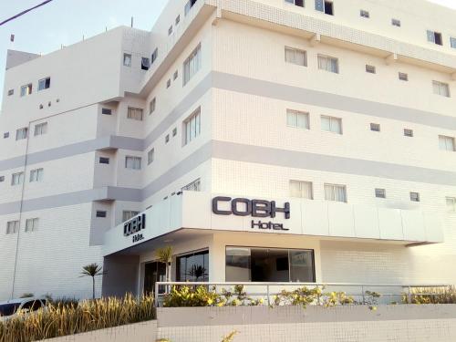 . COBH Hotel