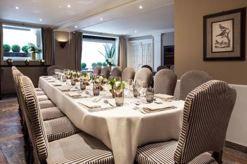Castille Paris – Starhotels Collezione photo 22