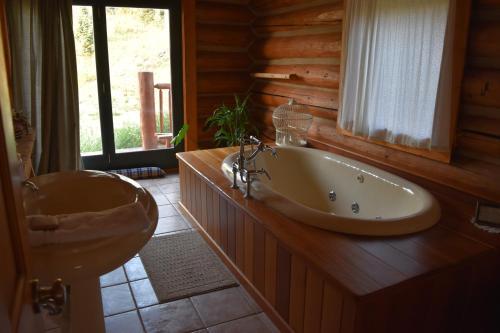 Endorphin Resorts - Granby, CO 80442
