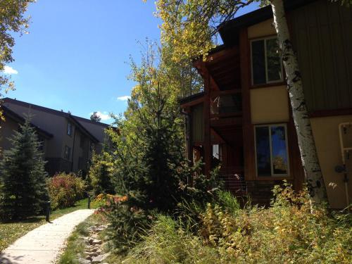 Cozy And Convenient Studio - Snowmass Village, CO 81611