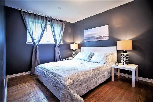 Lavish Suites   Four Bedroom Guest House   North York