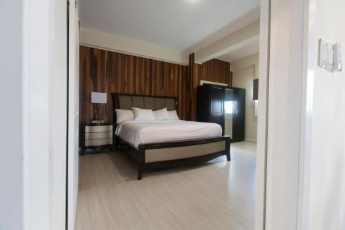 Photo - King's Hotel & Residences