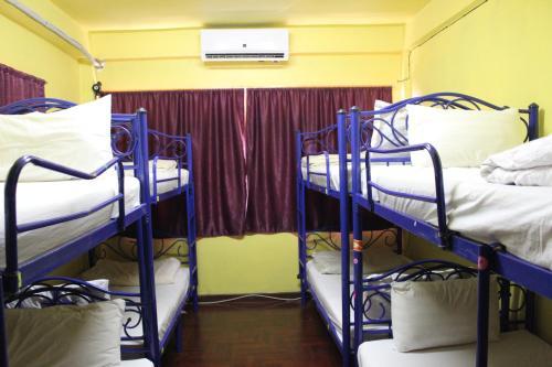 Home Hug Hostel photo 29