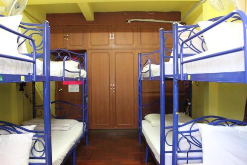 Home Hug Hostel photo 30